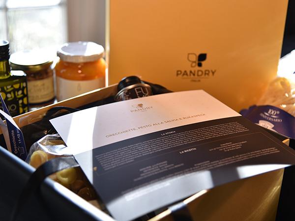 pandry-hp-box-4